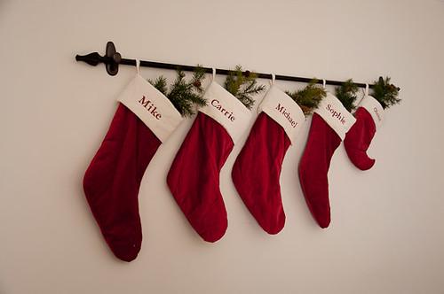 Some Christmas-3