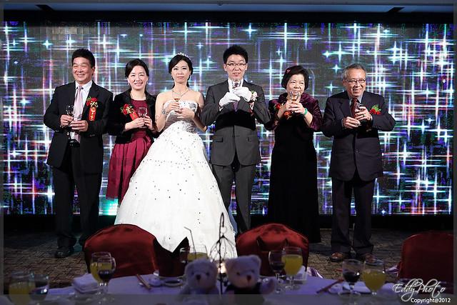 20121111_blog_155