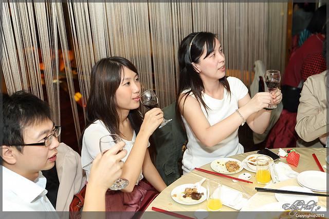 20121111_blog_210
