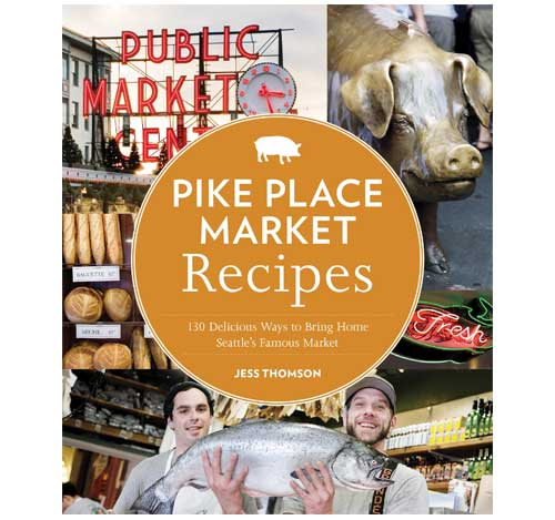 Pike-Place-Market-Recipes-Softcover