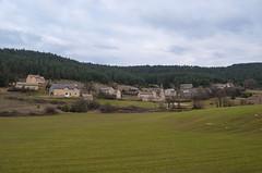 20121125-DSC_2074