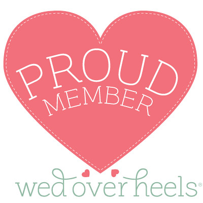 wedoverheels-proudmember