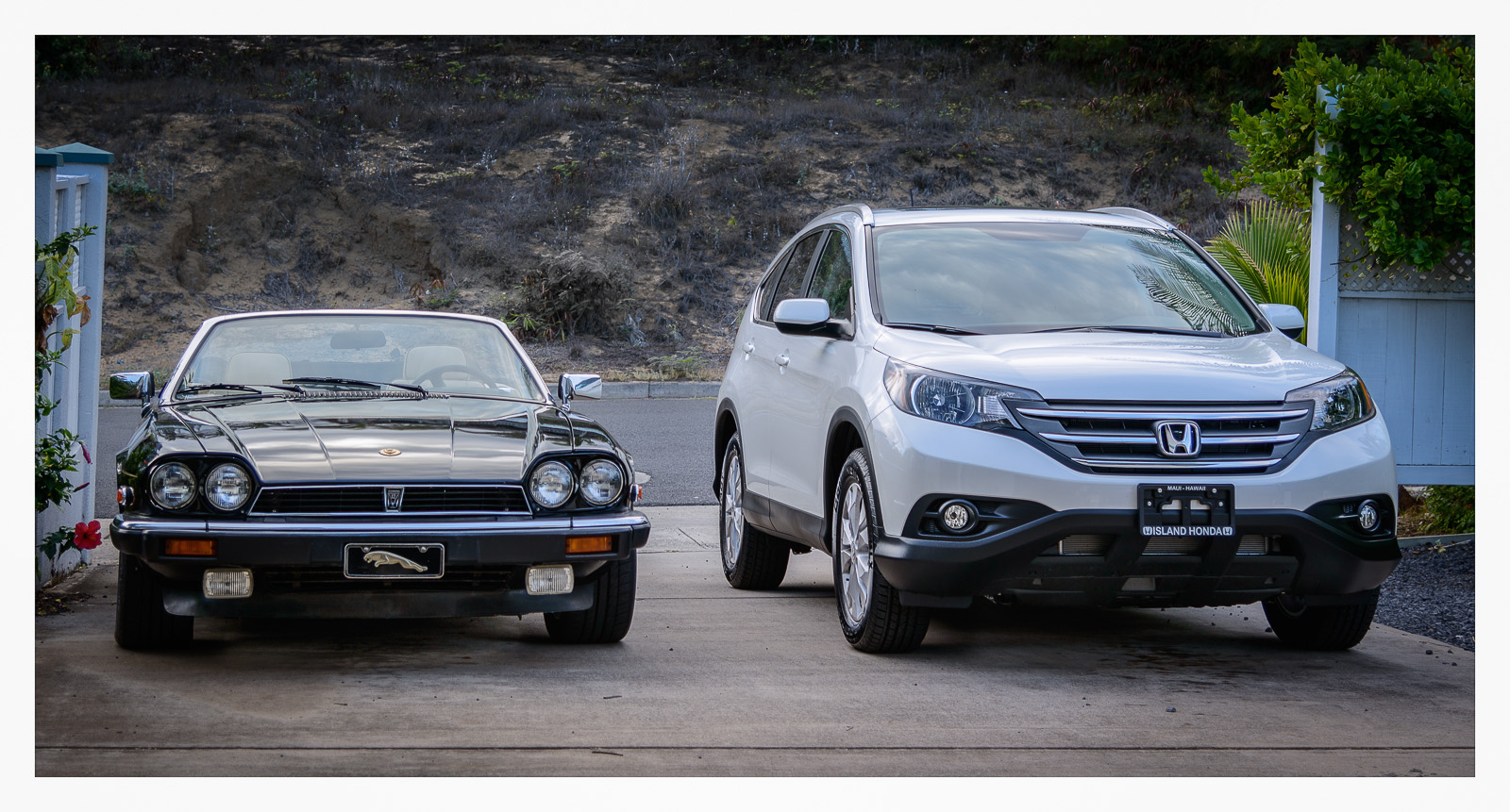 Difference between ex and lx honda cr v for Difference between honda cr v lx and ex