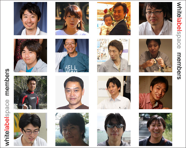 member02