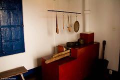 af1211_1271 casa de Juscelino Kubitschek