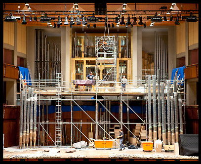kennedy-center-pipe-organ