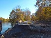 2012-10-22_Deleware_Canal_Easton_PA2