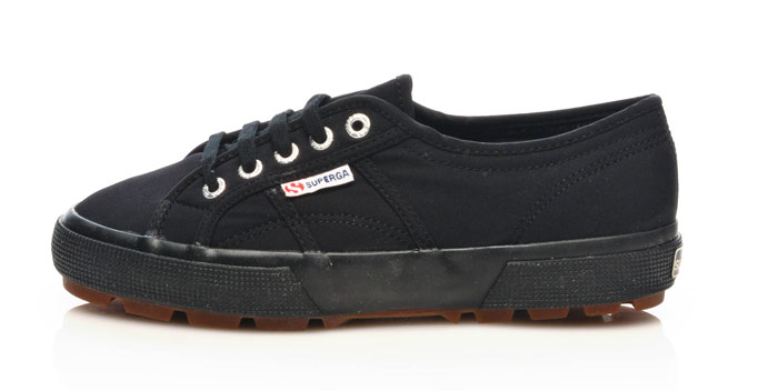 SUPERGA-B003MEHOYQ.MAIN_