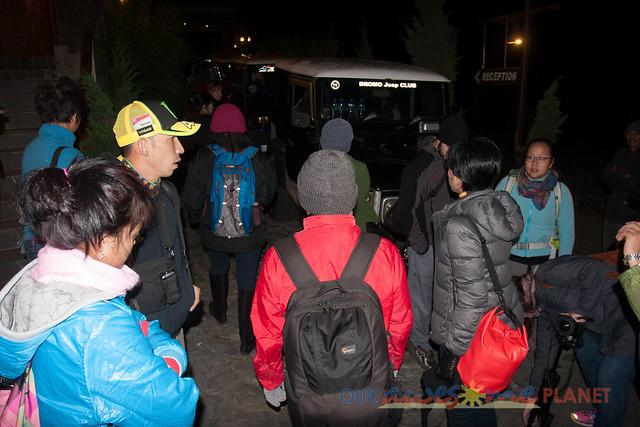 Mt. Bromo Sunrise Experience-5.jpg