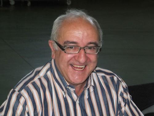 Abelardo Tena