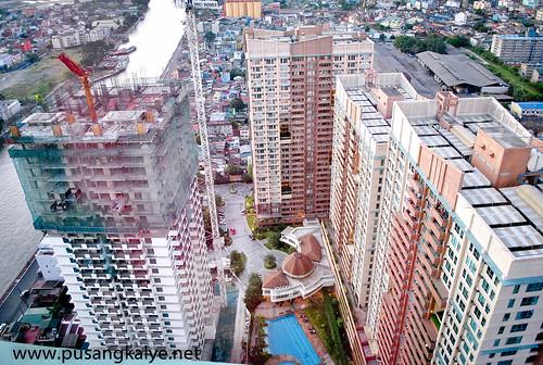 Tivoli Gardens in Hulo Mandayong