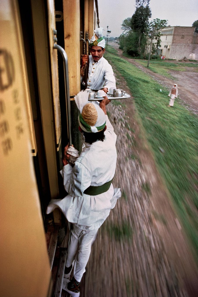 steve mccurry PAKISTAN-10032