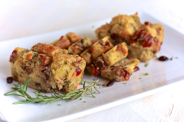 savory bread pudding 003