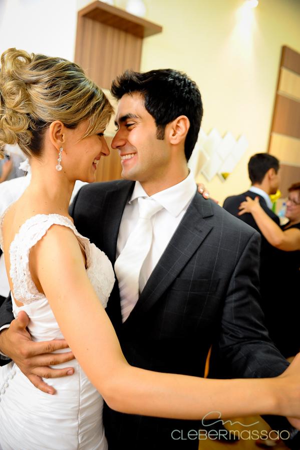 Fernanda e Renato Casamento em Mogi das Cruzes-72
