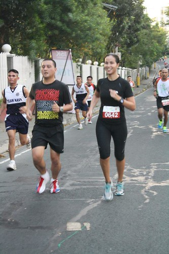 RunBGC2012