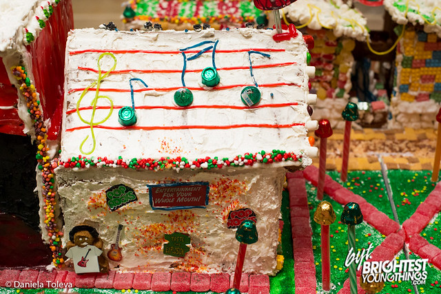 Gingertown-20121129-021