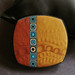 Mica Klimt Brooches DSC00419