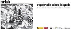 2012_10_rehab_seminario