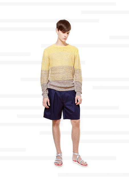 Douglas Neitzke0441_lot holon SS13(Changefashion)