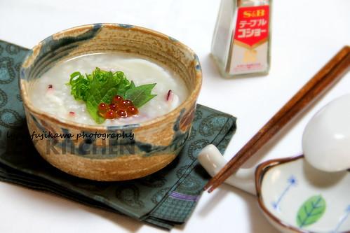 Porridge_Seafood_2