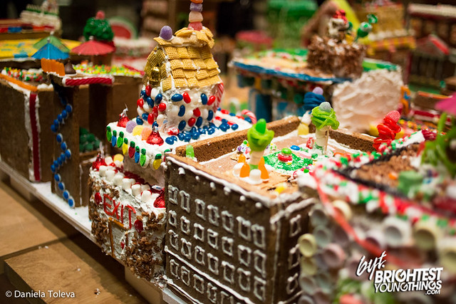 Gingertown-20121129-010