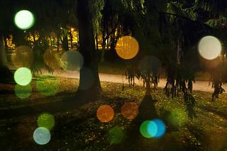 City Lights 76