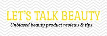 http://www.letstalkbeauty.co.uk/