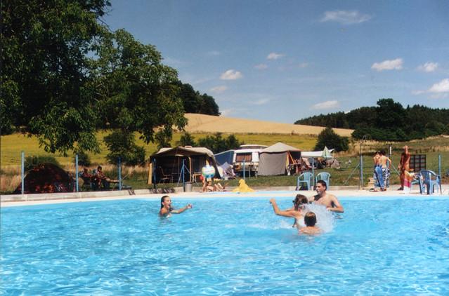 zwembad_03