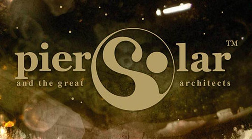 New Sega Genesis Game, Pier Solar, Coming to Xbox 360 and Dreamcast