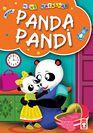 pandapandi