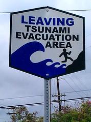 leave_tsunami