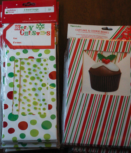 Holiday Packaging 1