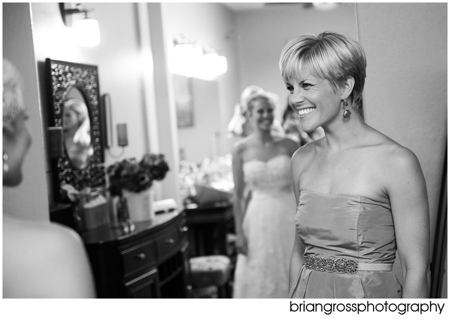 Jori_Justin_Palm_Event_Center_Wedding_BrianGrossPhotography-168_WEB