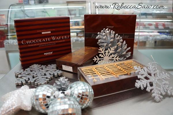 ROYCE Chocolate-001