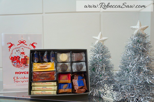 ROYCE Chocolate-013