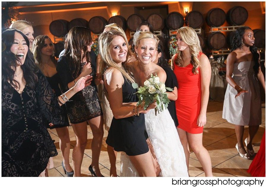 Jori_Justin_Palm_Event_Center_Wedding_BrianGrossPhotography-363_WEB