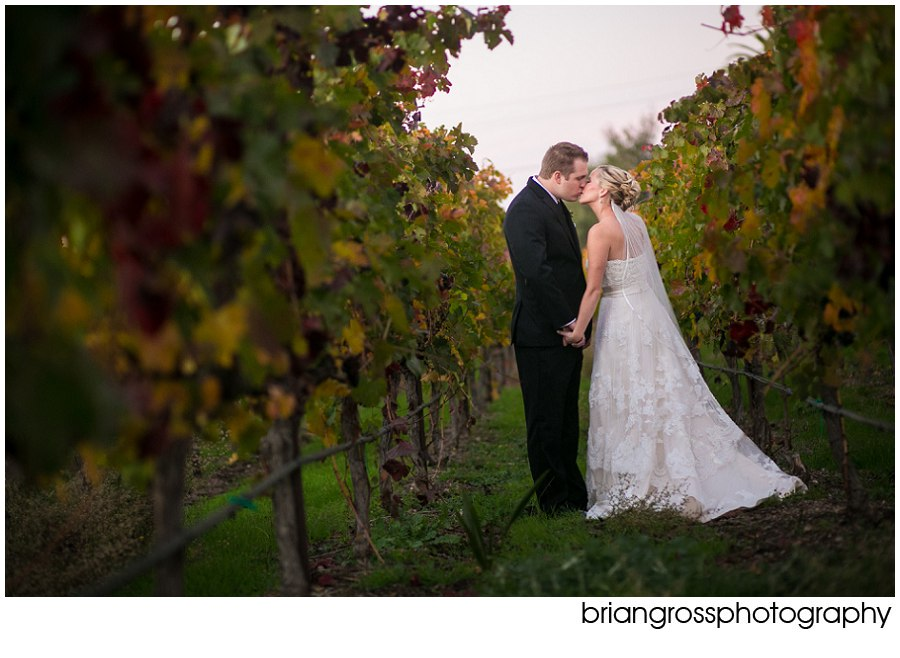 Jori_Justin_Palm_Event_Center_Wedding_BrianGrossPhotography-301_WEB