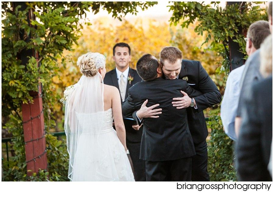 Jori_Justin_Palm_Event_Center_Wedding_BrianGrossPhotography-235_WEB
