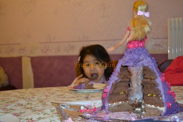 barbie pasta10