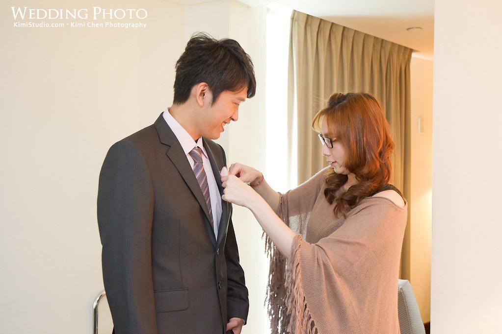 2012.09.18 Wedding-006