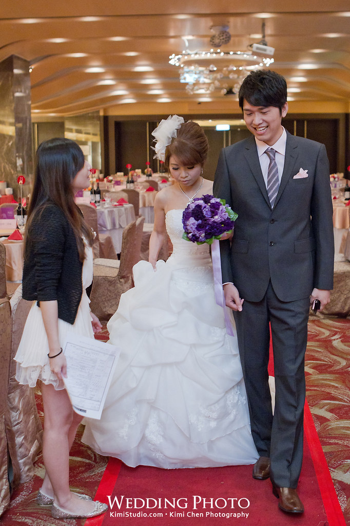 2012.09.18 Wedding-014