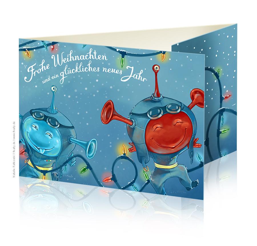 weihnachtskarte_2009