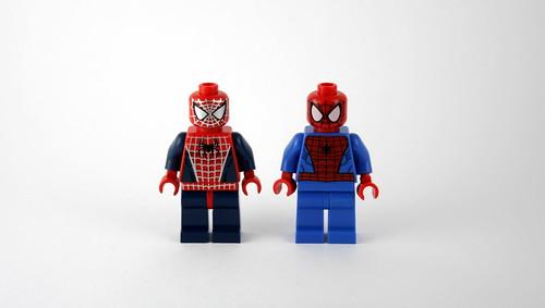 6873 - New Suit, Classic Look