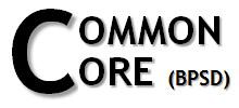 CommonCore_Logo