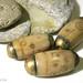 15-Liva-kaula perles+patina2 (faux)
