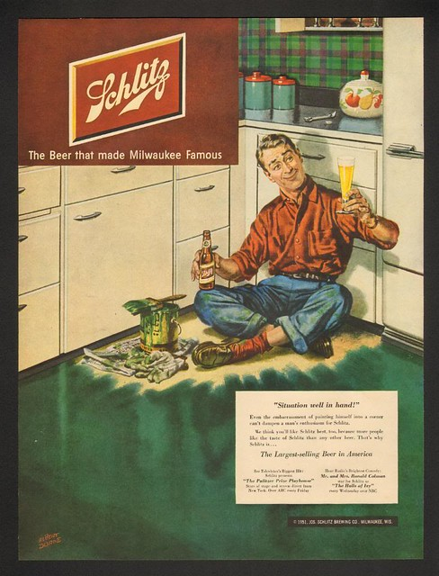 schlitz-1951-painted-corner