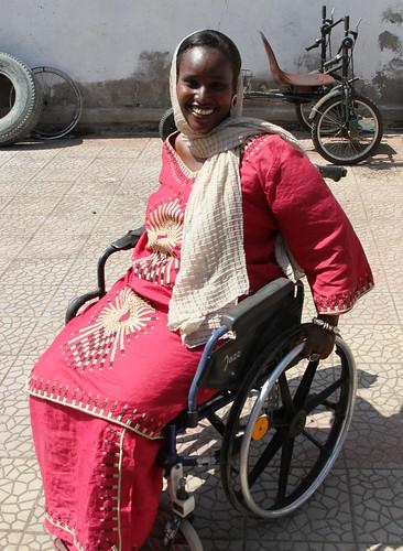 Wheelchair revival 03