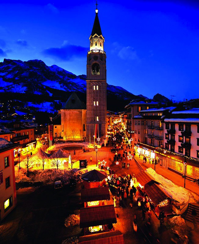 Cortina-Ampezzo-fashion-weekend
