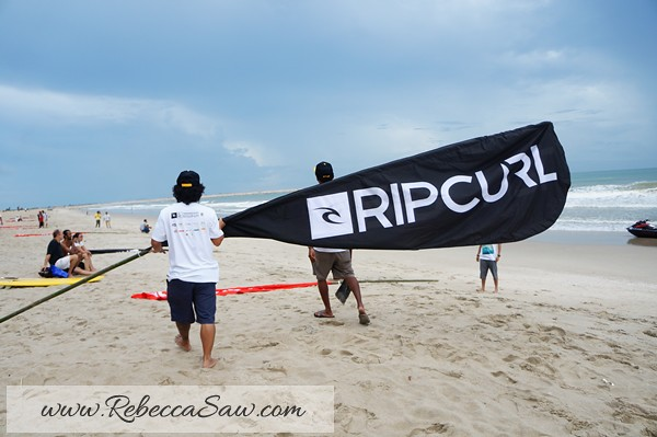 rip curl pro terengganu 2012 - rebecca saw blog-002