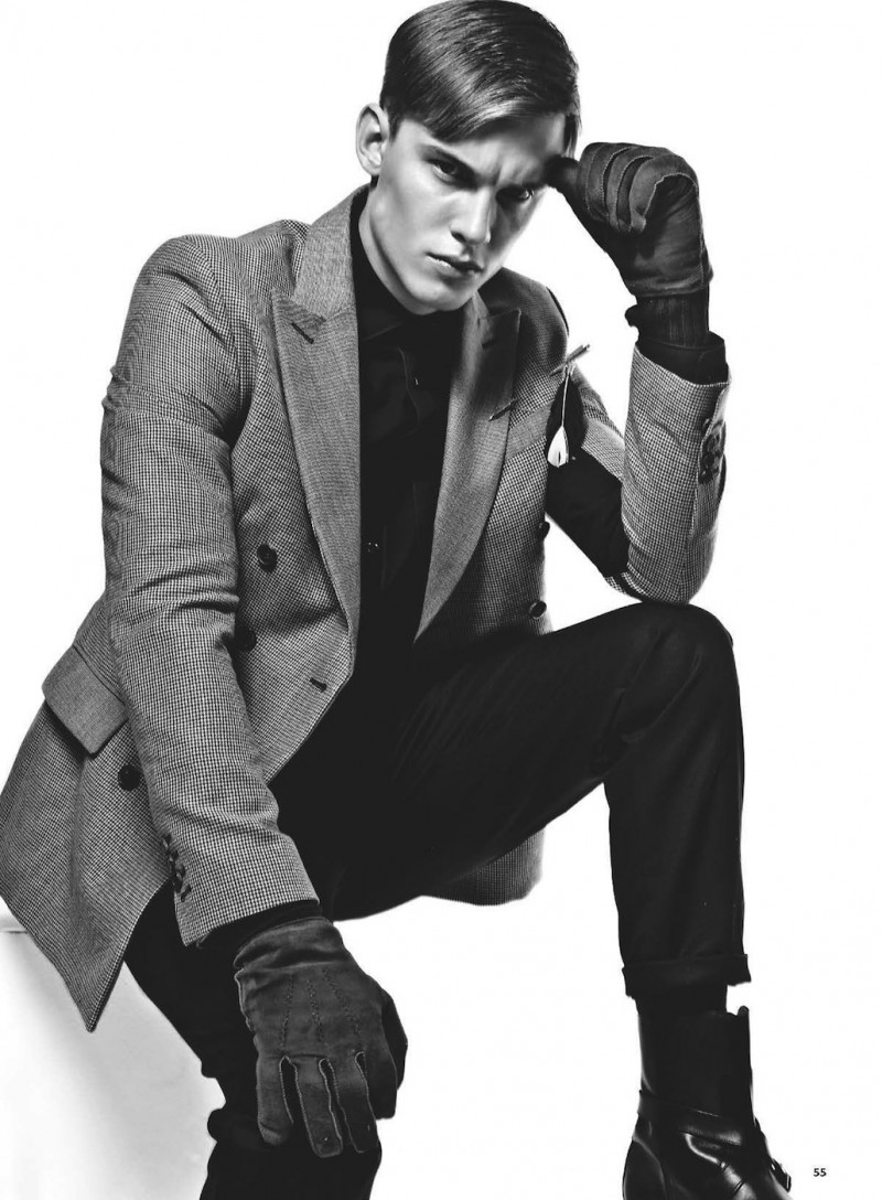 Chris Doe0087_Essential Homme(Fashionisto)